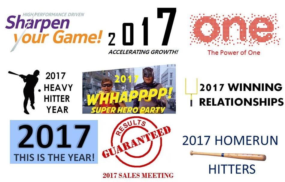 2017-annual-sales-kickoff-meeting-themese
